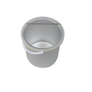 Wax Pot Insert 1Litre